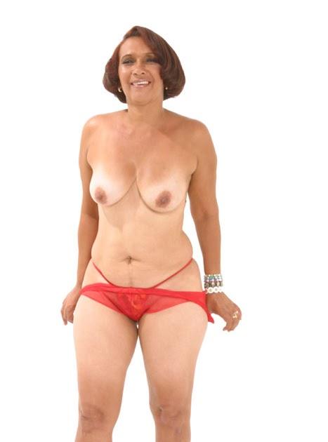 Pamela Brazil
