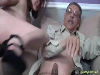 Смотреть порно видео бесплатно о том как парень трахнул молодую студентку в жопу