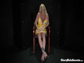 ютуб порно кастинг зрелых дам с большими сиськами, что любят ебаться