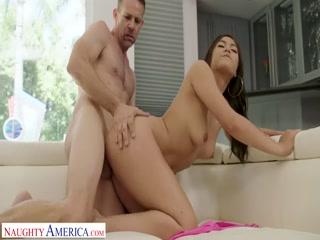 Секс молодой азиат